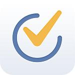 滴答清单高级会员账号破解版v3.6.9.4 电脑版