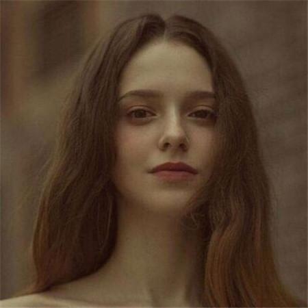 欧美美女图片大全 欧美女生图片个性时尚