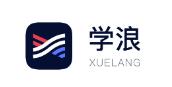 学浪app(互动课堂)