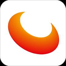新华基金appv1.8.1 最新版