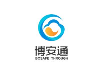 博安通app
