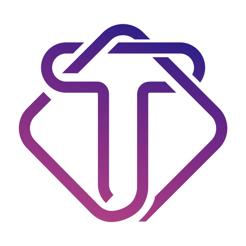 梯世界(电梯维护管理平台)v2.5.8 安卓最新版