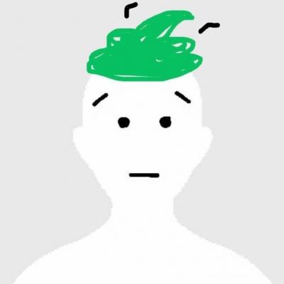 微信恶搞头像逗比大全_很有创意的搞笑头像