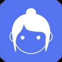 代小洛v1.0.4 安卓版
