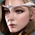 狩游世界oppo版v1.0.0 最新版