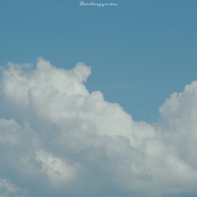 微信头像夏日清新风景图 干净清爽的夏天头像