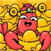 虾玩农场首码版v1.0 最新版