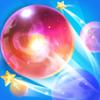 玩个球无限钻石版v1.4.1 newest版