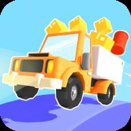 山道驾驶小游戏v1.0.8 安卓版