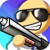 我射的贼6腾讯版v1.3 newest版