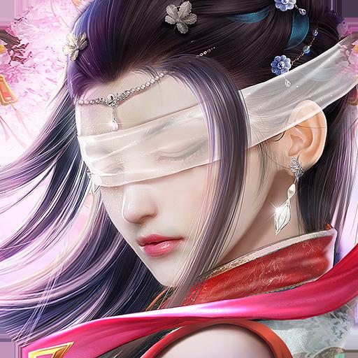 仙梦奇缘小米版v1.3.0 最新版