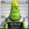 怪物模拟器鲤鱼ACE版v26.72174 最新版