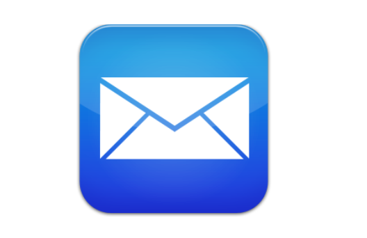 QQ邮箱订阅、订阅中心及阅读动态将下线 QQ邮箱下线邮件订阅等原因