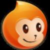 fast玩gameofficialdownloadv3.6.3.7 official版