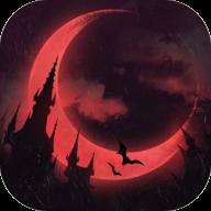 恶魔城月夜狂想曲手游完整版v1.6 安卓手机版