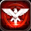 堡垒兵人崛起Tiktok版v1.1.89 newest版