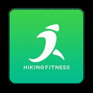 健行健身v1.0.30 最新版