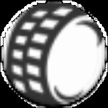合达养车appV1.7.3.1330for beta最新版