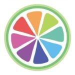 PaintTool SAI中文电脑版免费下载-PaintTool SAI2中文破解版V2020 最新版