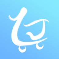 两京app(社交电商)v2.0.0 最新版