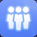 众人邦-赚钱帮帮v4.1.0 最新版