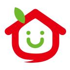 小汤之家appv6.0 最新版