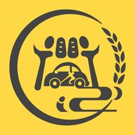 中间站(汽车养护产业链)