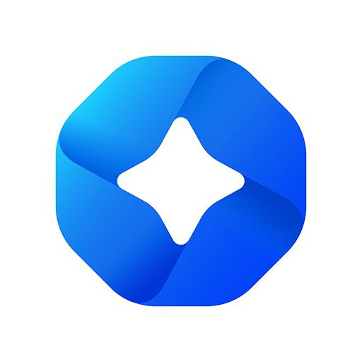 智云仓appv1.0.7 最新版