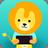 可视化Android应用开发平台下载-uAPP Creator(安卓应用开发平台)v1.0.1 官方体验版
