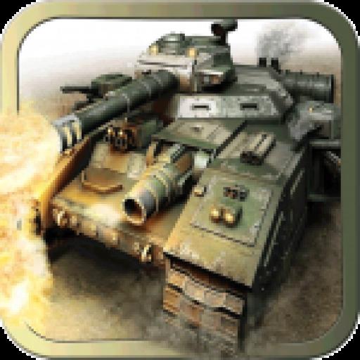 坦克咆哮v1.0 折扣版