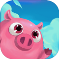 飞天小乳猪v3.4 最新版