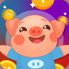 花卷盒子app(游戏盒子)v1.0.0 最新版