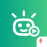 泰捷视频极速版v1.0.1 最新版