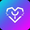 闪约生活v1.3.1 最新版