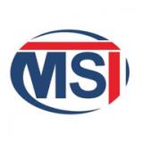 梅山公司EAM移动端v1.3.2 官方版