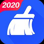 超强清理v1.0.40 最新版