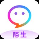 陌生交友聊天软件v1.0.2 最新版