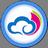 云印相自助打印系统v1.1.0.0 官方版