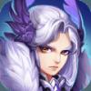 神奇幻想手游兑换码版v1.0 最新版