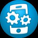 触动精灵触动脚本编辑器下载-触动脚本编辑器v1.2.3 官方版
