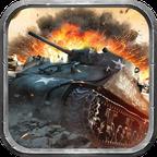 铁血装甲v9.3.5 newest安卓版