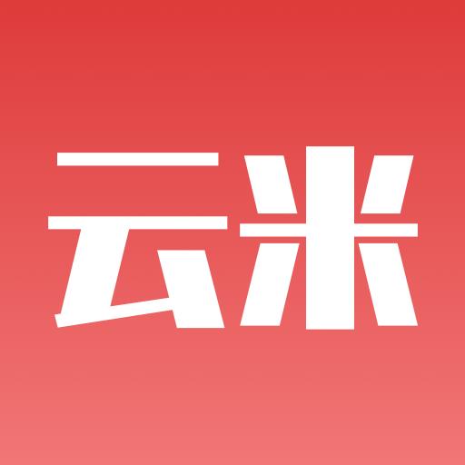 云米看点appv1.1.0 最新版