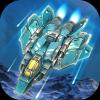 苍穹上的轰鸣无敌版v1.0.0 破解版
