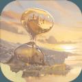 巨像骑士团无敌版v1.0 修改版
