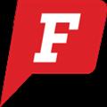 Font Identifier by WhatFontIs(字体识别插件)v2.3.0 Chrome版