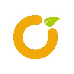 星橙码v1.0.4 安卓版