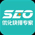 SEO优化快排专家v1.0 免费版