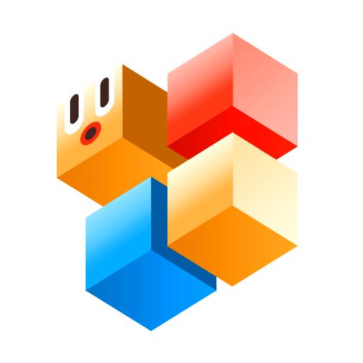 逗方游戏盒v1.0.10 官方版