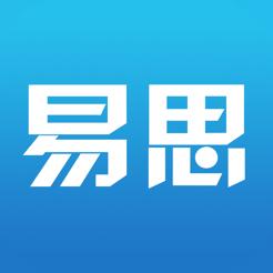 东方仿真易思培训app客户端v2.1.1 官方版