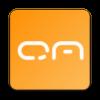 筑眠app(睡眠Software)
